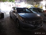 Photo 2014 hyundai sonata 2.0 (a) used