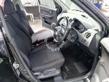 Photo 2010 Suzuki SWIFT 1.5 premier (a)