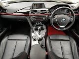 Photo 2013 bmw 320d sports ckd 2.0 (a) f30 tiptop local