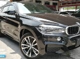 Photo 2015 bmw x6 m x6 35i m sport by happytim