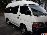 Photo Check with Advertiser 2004 Toyota hiace window...