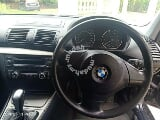 Photo 2008 Bmw 1-series