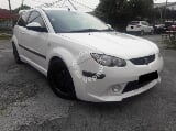 Photo 2011 Proton SATRIA 1.6 neo h-line cps (a) r3 lotus