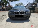 Photo 2006 BMW 730LI 3.0 (a) used