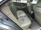 Photo 2006 Toyota Camry 2.4 (a)