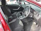 Photo 2014 Peugeot 308 1.6 thp facelift (a)