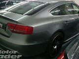 Photo 2010 AUDI S5 3.0 S Line V6 Turbo TRUE YEAR MADE...