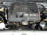 Photo 2015 Toyota Hilux 2.5 trd (a)