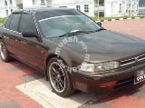 Photo 1993 Or older Honda Accord SM4 2.0 (m)