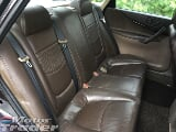 Photo 2007 proton waja 1.6 campro (a) ccris ctos can...