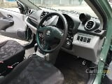 Photo 2010 Suzuki Alto 1.0 GLX Hatchback