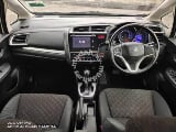 Photo 2014 Honda JAZZ 1.5 v (a)