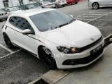 Photo 2011 Volkswagen Scirocco 2.0 (a)