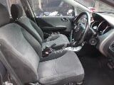 Photo 2007 Honda City 1.5 (a) I-Vtec