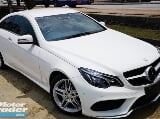 Photo 2014 mercedes-benz e-class 2014 mercedes benz...