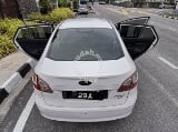 Photo 2012 Ford FIESTA 1.6 (a) Teacher car, Untung 1k...