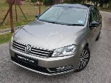 Photo 2012 volkswagen passat 1.8 Tsi(A) Full spec 1...