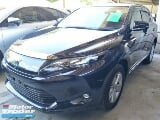 Photo 2017 toyota harrier 2.0 premium 360 surround...