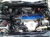 Photo 1993 Honda Accord SM4 CB3 TWIN CAM 2.0 (a)