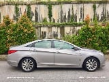 Photo TRUE 14/15 Hyundai Sonata 2.0 g/roof-warranty 2019