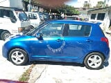 Photo 2010 Suzuki SWIFT 1.5 premier (a) full loan