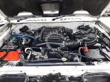 Photo Toyota prado 3.0 tz diesel turbo (a)