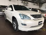 Photo 2006 Lexus RX300 3.0 suv