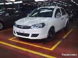 Photo Kings car rental services kota kinabalu 0143539-
