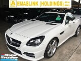 Photo 2015 mercedes-benz slk slk200