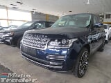 Photo 2014 rover other vogue autobiography 5.0
