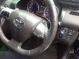 Photo 2012 Toyota Wish 1.8 s modelista