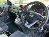 Photo 2011 Honda CR-V 2.0 i-vtec suv - facelift (a)...
