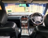 Photo 1995 Mercedes benz 230e