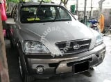 Photo Kia sorento 2.5 CRDi Diesel (A)