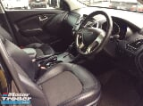 Photo 2010 LEXUS RX350 3.5