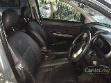 Photo 2011 Perodua Myvi 1.3 EZi Hatchback - (SE)