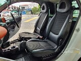 Photo 2005 Smart Fortwo 0.7 Passion Coupe -. 7