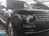 Photo 2014 land rover range rover sport autobiography...