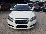Photo 2010 chery eastar 2.0 (a) used