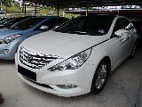 Photo 2014 hyundai sonata 2.0 (a)