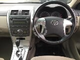 Photo 2013 Toyota Altis 1.8 (a) facelift 1 owner