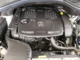 Photo 2014 Mercedes-Benz ML350 3.5 4matic amg suv -...