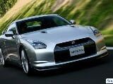Photo Nissan gt-r35 sport car for sale sambung bayar...