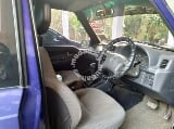 Photo 1997 suzuki grand vitara 2.0 (a)