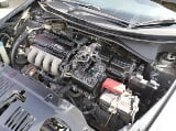 Photo 2010 Honda CITY 1.5 i-vtec (a) PaddleShift FuLL0AN