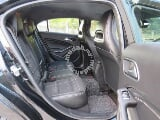 Photo Mercedes Benz A180 SE 1.6 (a) high loan one owner