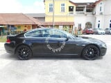 Photo BMW 645Ci V8 4.4 e63 coupe(a) 325hp best condition