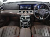 Photo 2018 Mercedes Benz E350e E350 E 2.0 Exclusive W213
