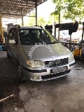 Photo 2009 Hyundai MATRIX 1.6 gl (a)