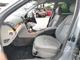 Photo 2008 Mercedes-Benz E200K 1.8 avantgarde sedan -...